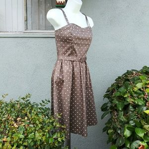 H&M Casual Dress size 4